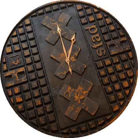 Amsterdam-zwart-roest-450