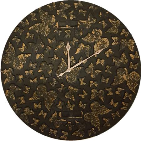 Emmen-zwart-roest-450