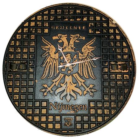 Nijmegen-zwart-roest-450