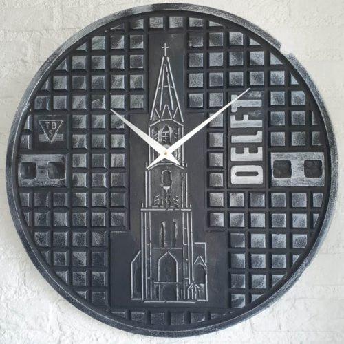 Putdekselklok Delft zilver 1100×1100 (1)